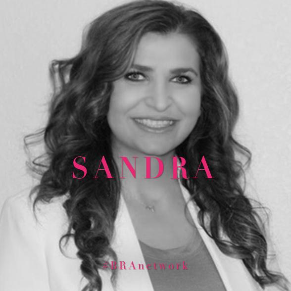 Sandra Qatami Real Estate
