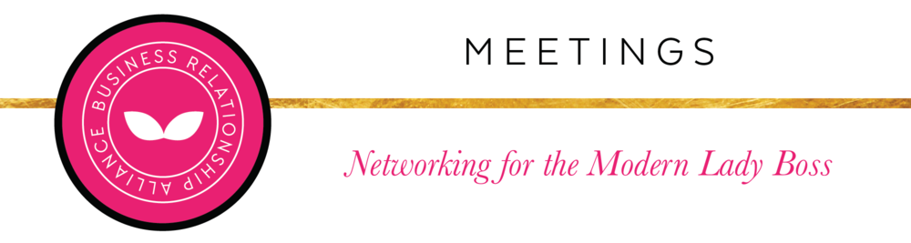 PLUNGE BRA NIGHT - JOIN US FOR AN EVENING OF NETWORKING