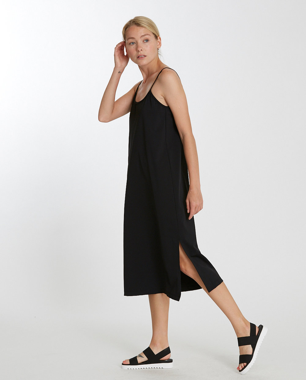 The Essential Midi - $118
