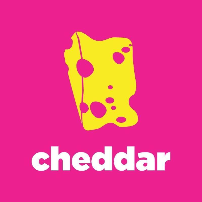 Cheddar TV.jpg