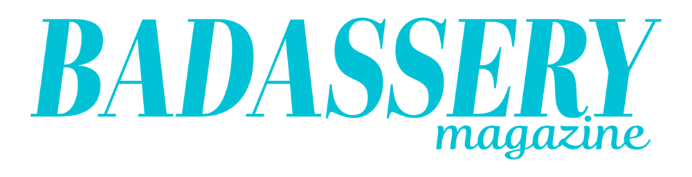 Badassery Logo Turquoise.png