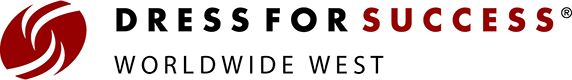 DFS Worldwide-West logo.jpg