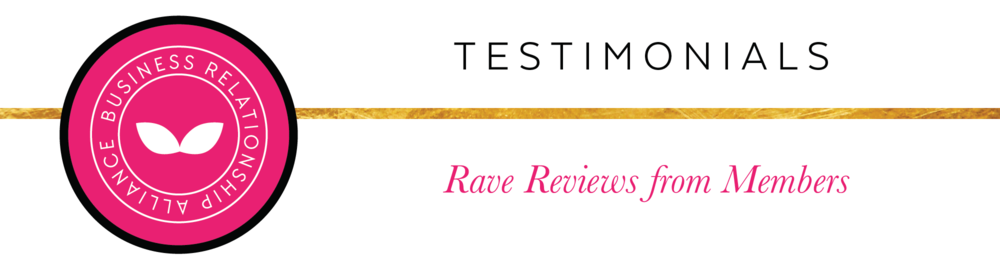 Testimonials-Banner.png