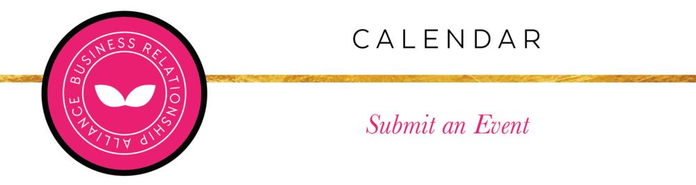 Calendar-Banner.png