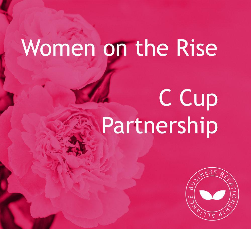 WOTR C cup partnership.jpg