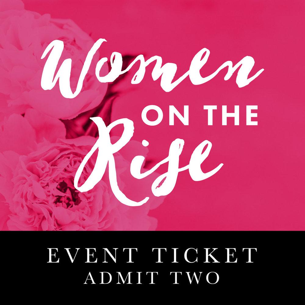 Women-on-the-Rise-Admit-2.jpg