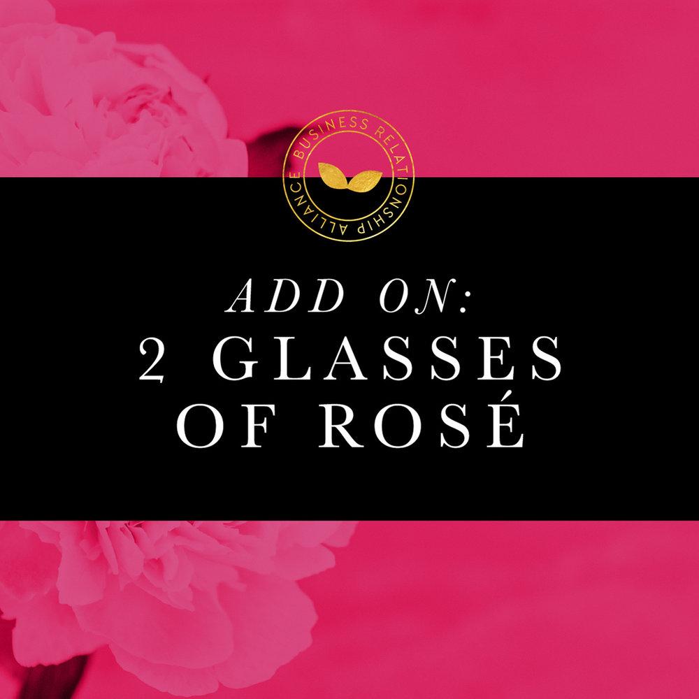 Add-On-Glasses-of-Rose.jpg