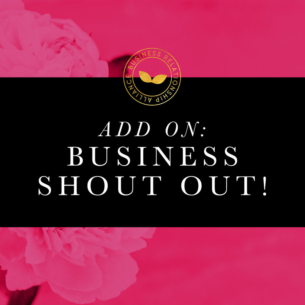 Add-On-Business-Shout-Out.jpg