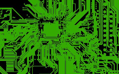 179939881.jpg