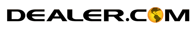 DDC_Black_TM-banner-narrow.png