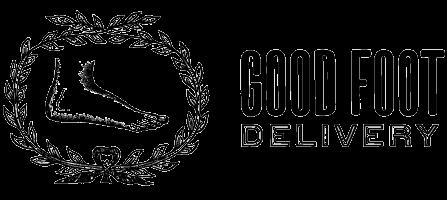 GoodFootLogobanner200.png