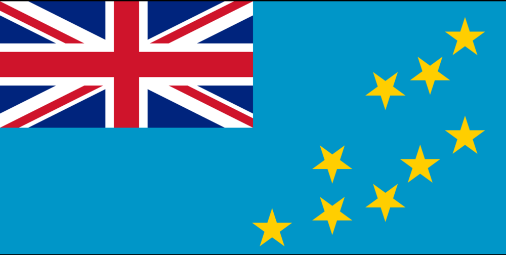 Tuvalu_Flag-2x1.png