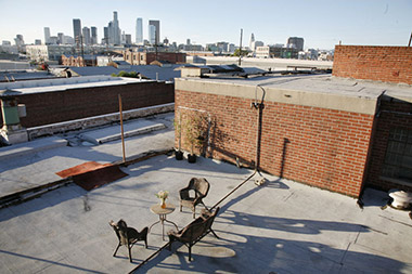 Willow-Studios-Rooftop.jpg