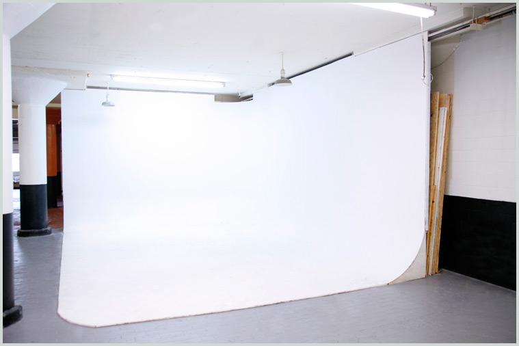 photo_studio_03.jpg
