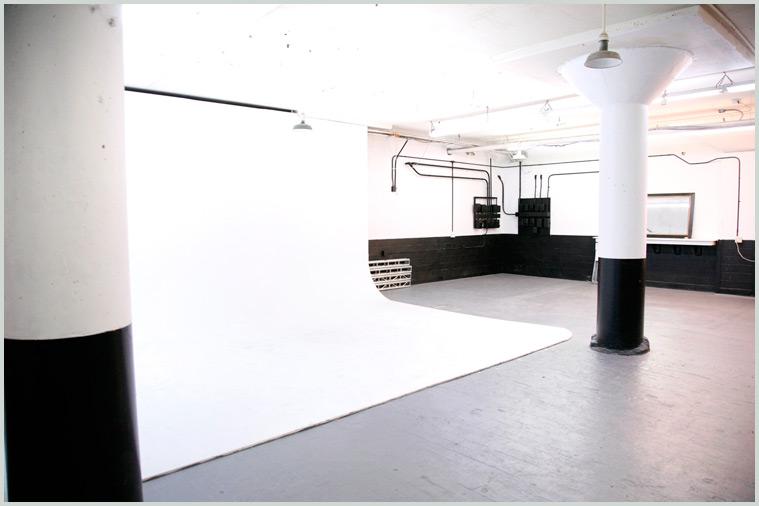 photo_studio_04.jpg