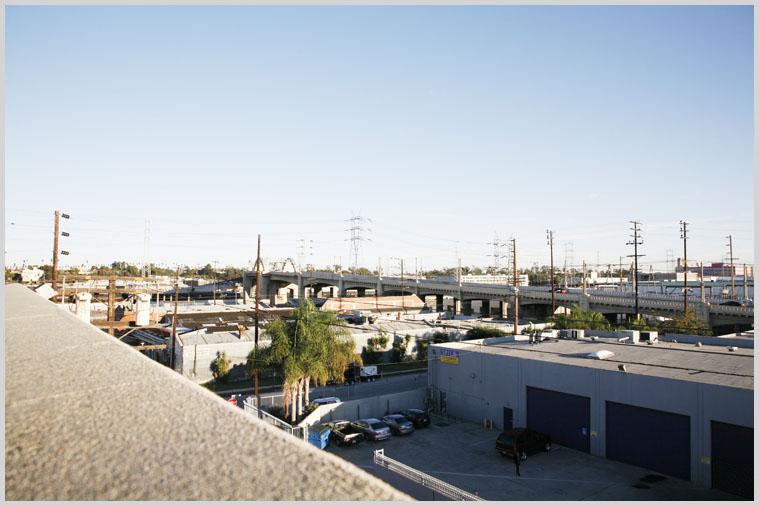 rooftop_13.jpg