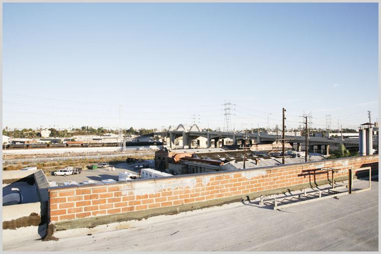 rooftop_09.jpg