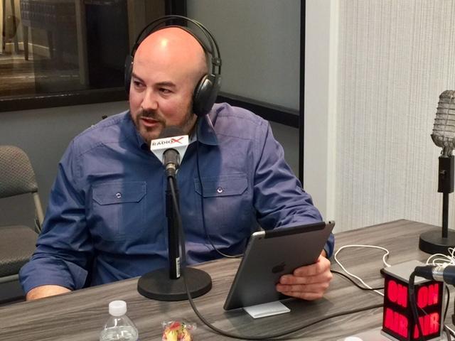 Ryan on Business Grind Radio.jpg