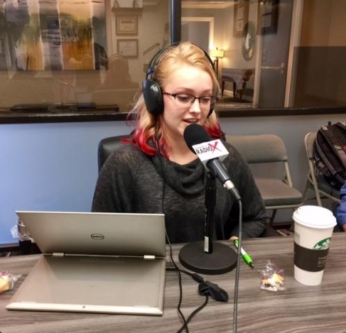Mariah on Business Grind Radio.jpg