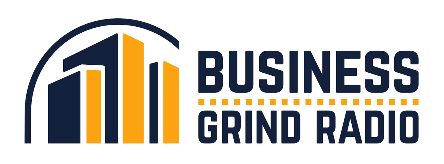 Business Grind Radio