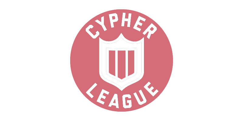 Rothstein featured on Cypher League