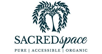 SacredSpace Logo.jpg
