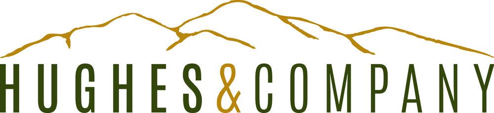 H&C_Logo.jpg