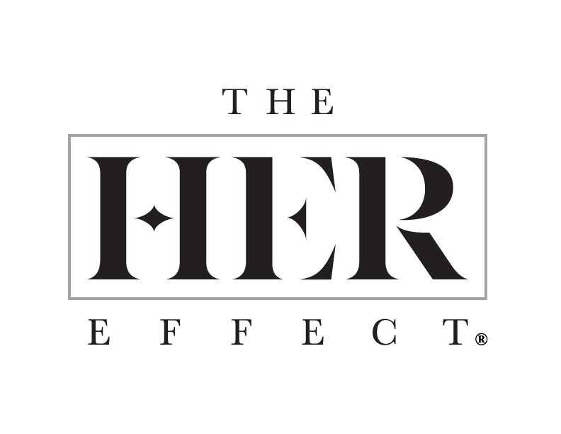 The-HER-Effect-Logo.png