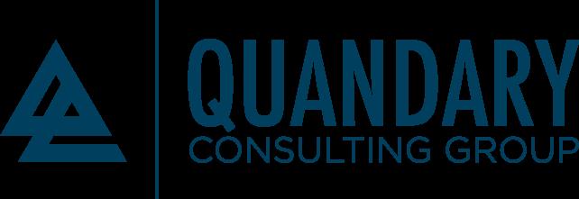 Quandary-logo-web.png