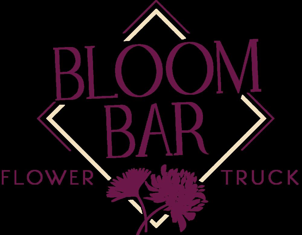 BloomBar_Logo-tagline.png