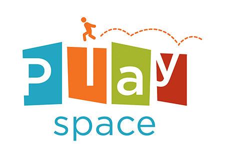 652502423414482516-playspacelogo-4c-sml.full.jpg