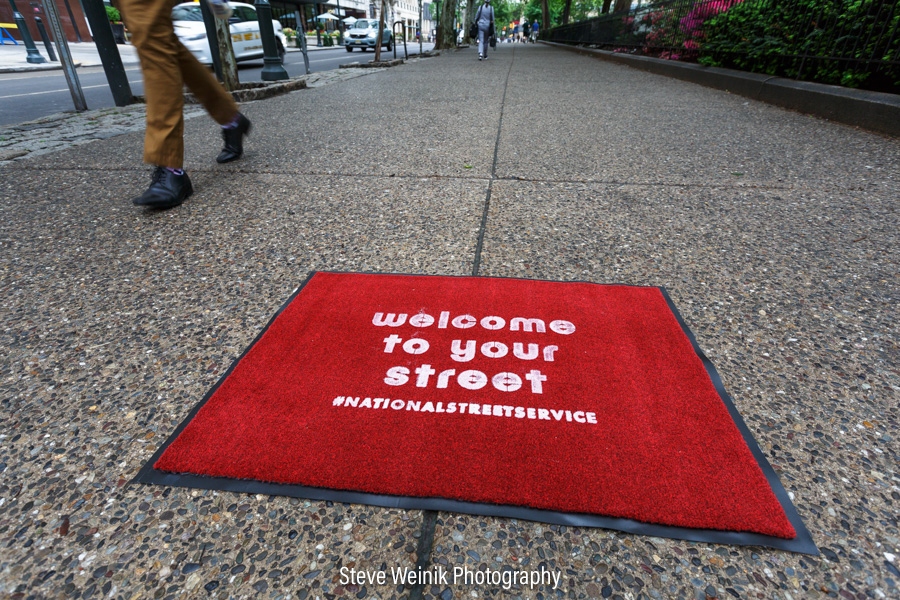 2018-05-17 PHL Welcome Mats-22.jpg