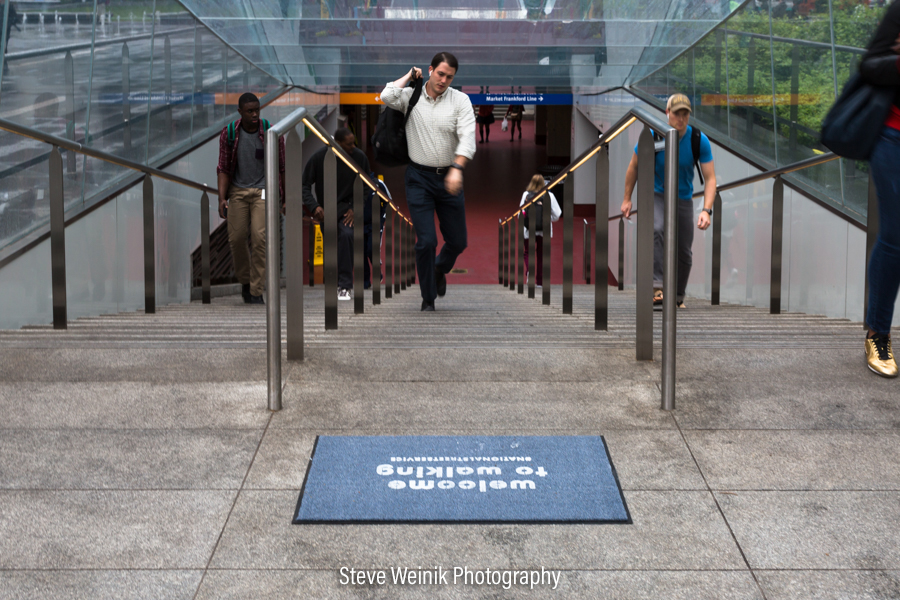 2018-05-17 PHL Welcome Mats-8.jpg
