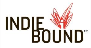 logo-indiebound-300x300.jpg