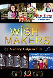 Wishmakers Documentary