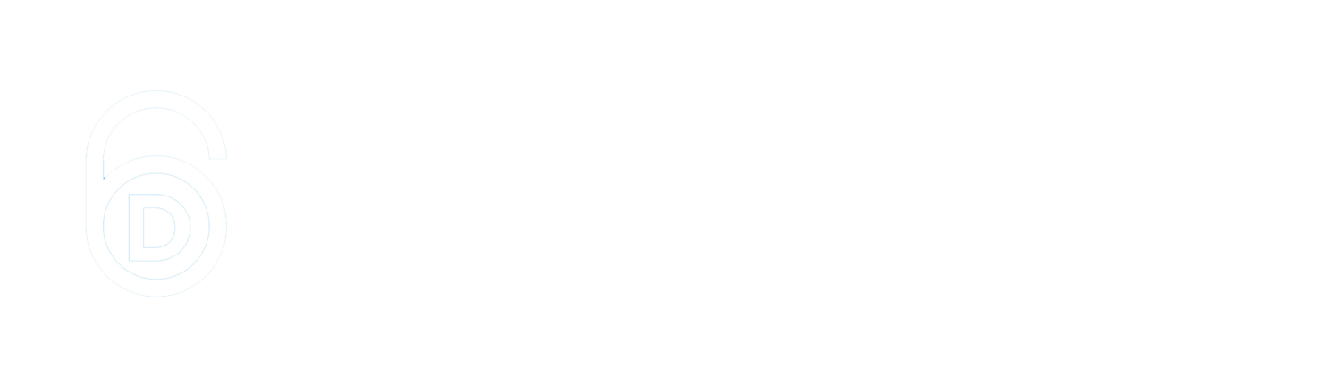 Illinois 6th Democrats