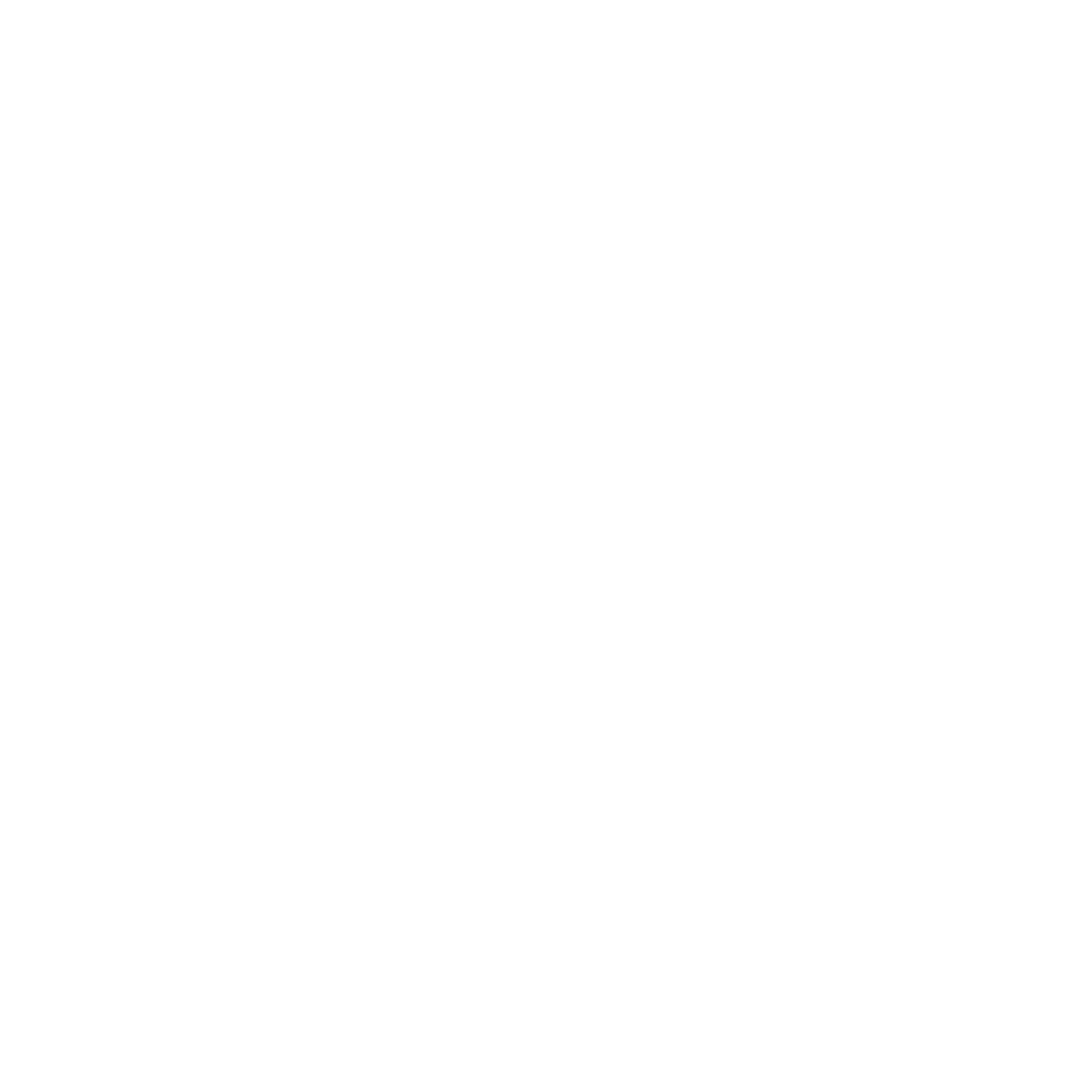 Seattle Tech 4 Housing