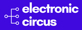 (The) Electronic Circus | Official Band Website