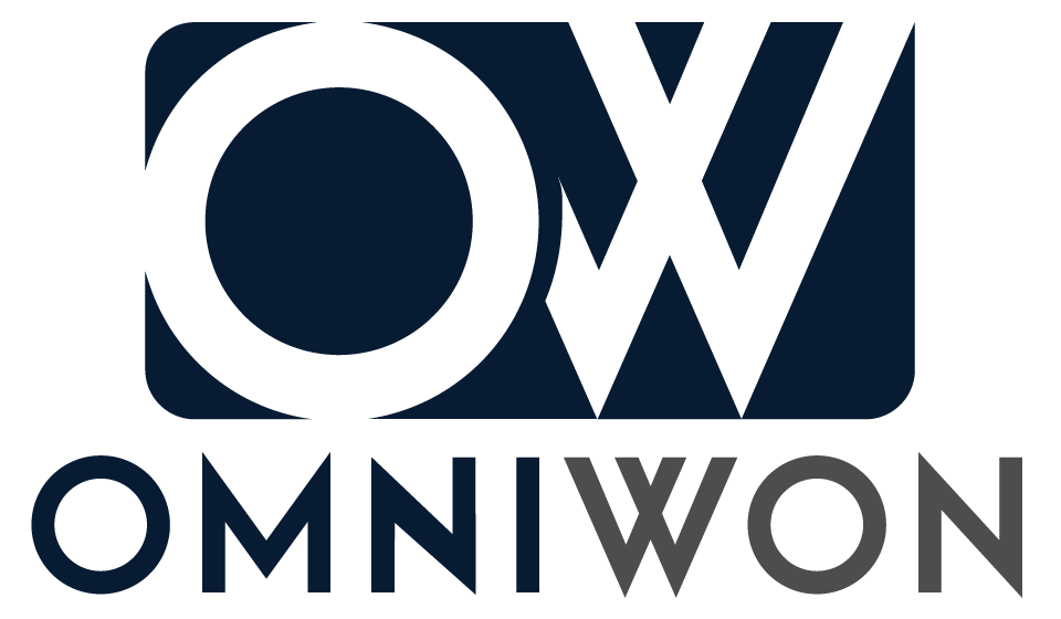 OmniWon.png