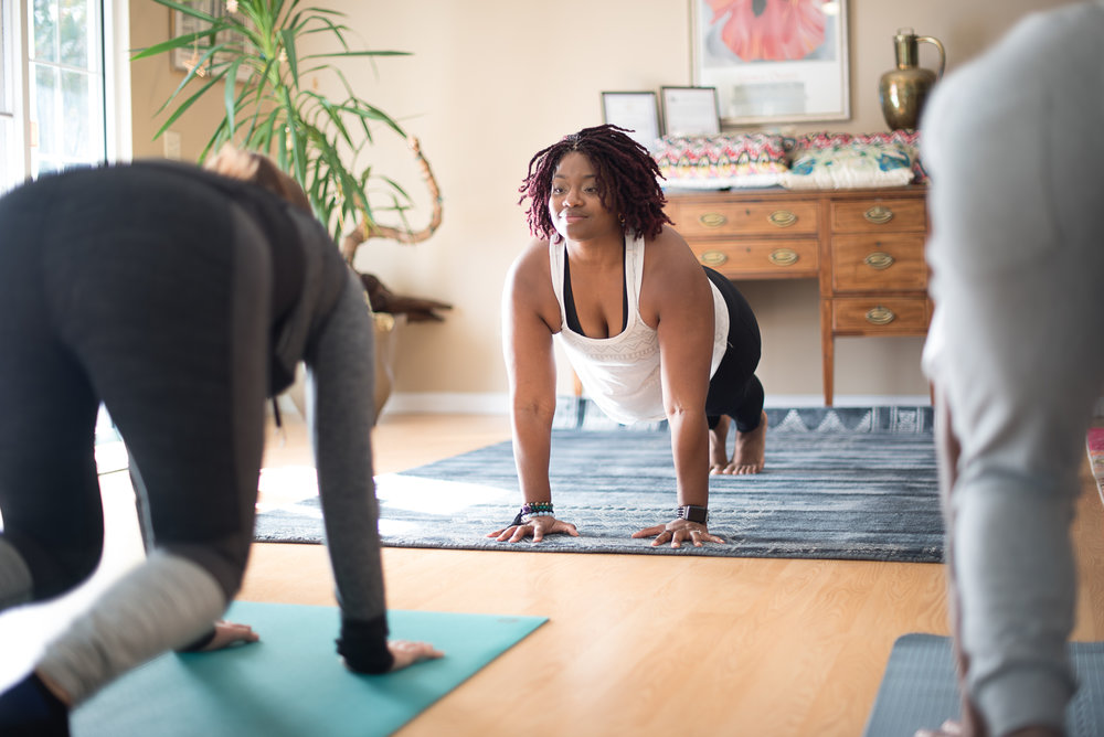 Transformation Yoga (3 of 14).jpg