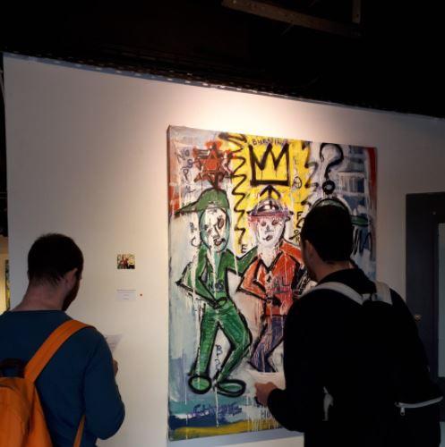 nostalgia pigsy exhib17.jpg