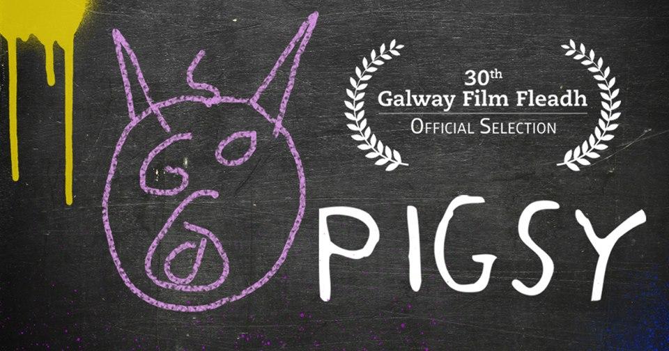 Galway film.jpg