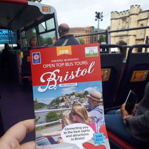 BristolCity3.JPG