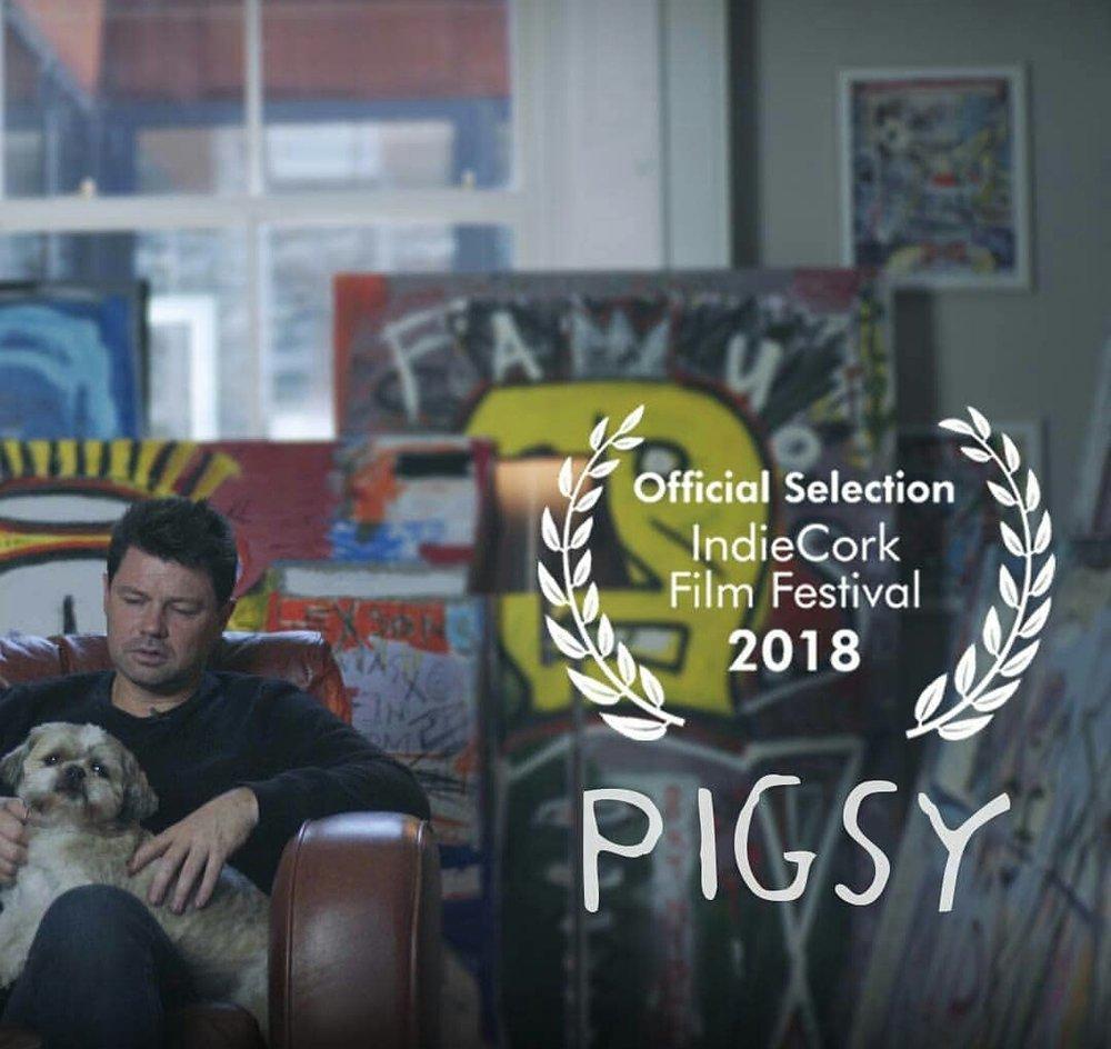 Pigsy film.jpg