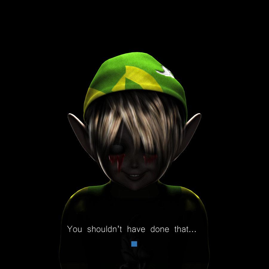 Creepy Link.jpg
