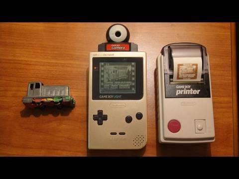 68836-Game_Boy_Camera_(USA,_Europe)-1449601975.jpg