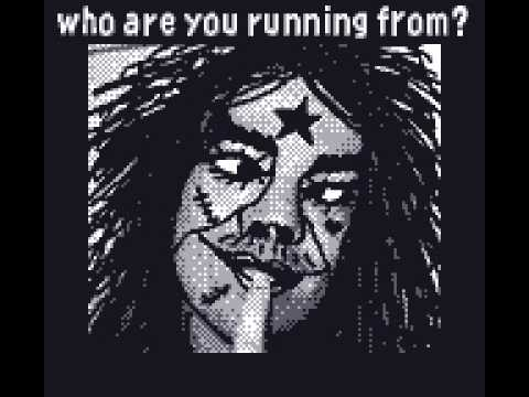 Who are you running from.jpg