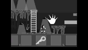 killswitch-gameplay.jpg