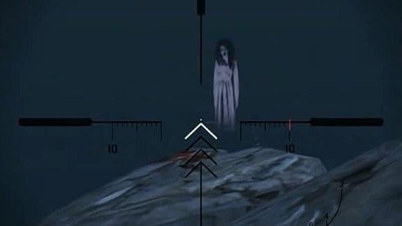 Ghost of Mount Gordo.jpg