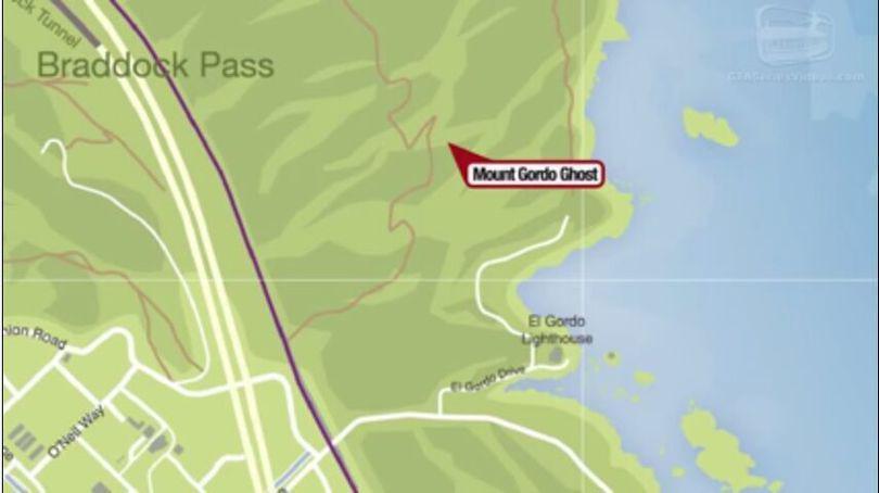 The Ghost of Mount Gordo MAP.jpg